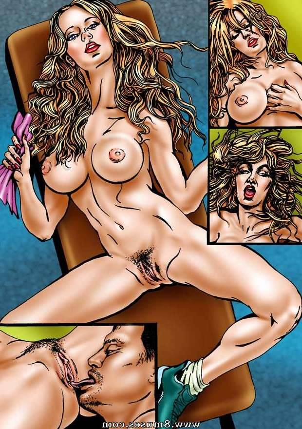 AllPornComics_com-Comics/Sextronix Sextronix__8muses_-_Sex_and_Porn_Comics_32.jpg