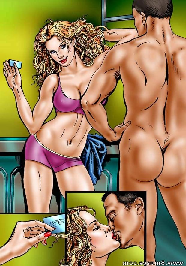 AllPornComics_com-Comics/Sextronix Sextronix__8muses_-_Sex_and_Porn_Comics_33.jpg