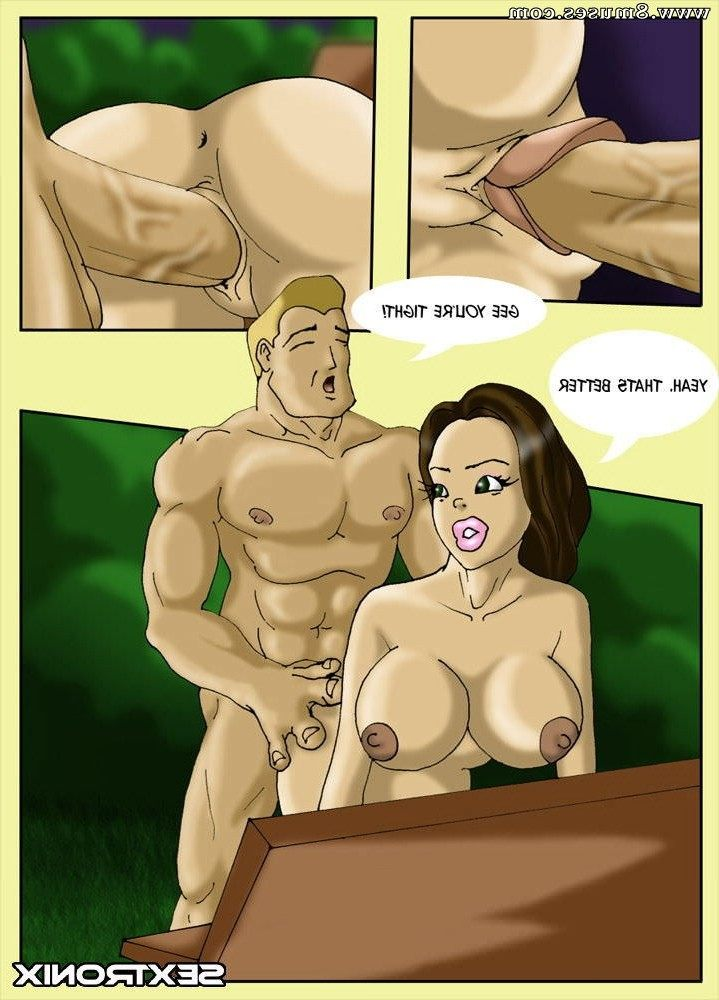 AllPornComics_com-Comics/Sextronix Sextronix__8muses_-_Sex_and_Porn_Comics_49.jpg