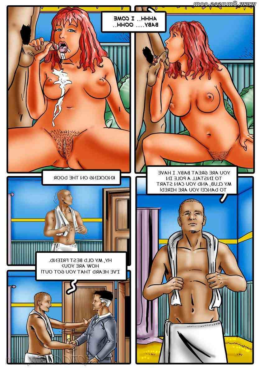 AllPornComics_com-Comics/Sextronix Sextronix__8muses_-_Sex_and_Porn_Comics_67.jpg