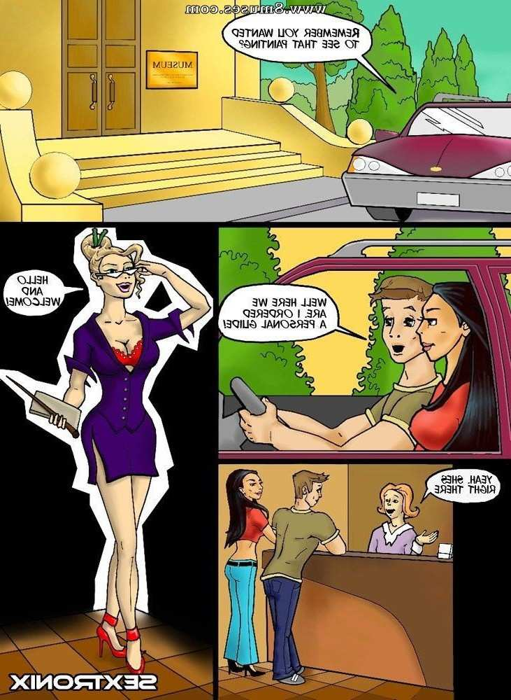 AllPornComics_com-Comics/Sextronix Sextronix__8muses_-_Sex_and_Porn_Comics_93.jpg