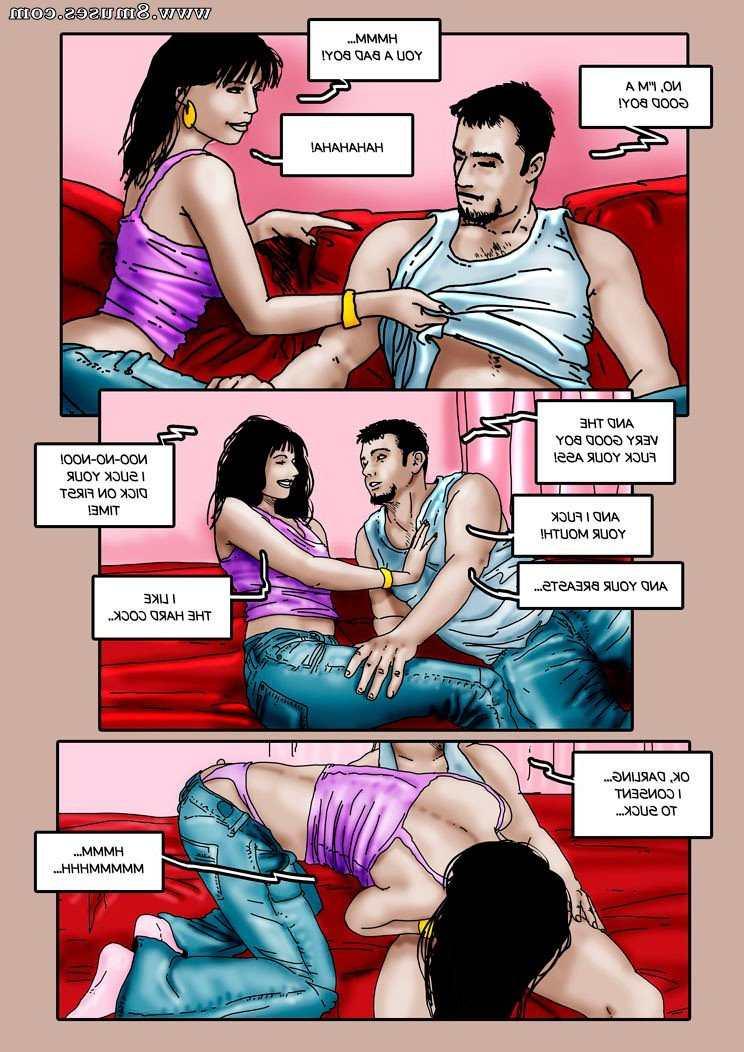 AllPornComics_com-Comics/The-Dog The_Dog__8muses_-_Sex_and_Porn_Comics_3.jpg