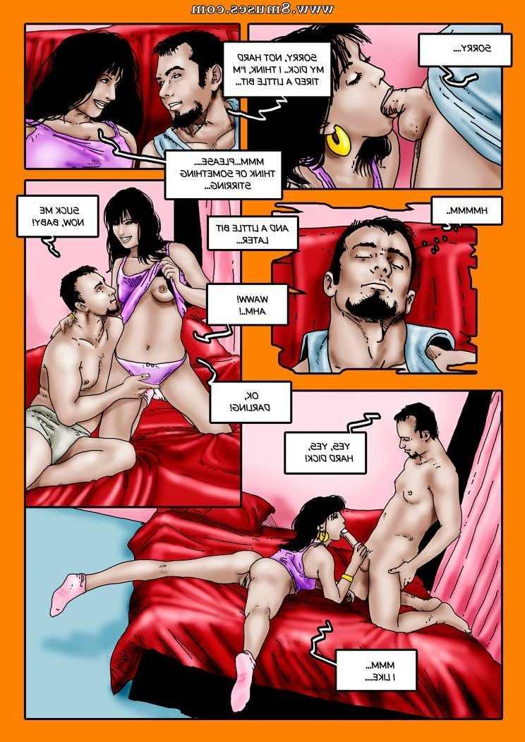 AllPornComics_com-Comics/The-Dog The_Dog__8muses_-_Sex_and_Porn_Comics_4.jpg