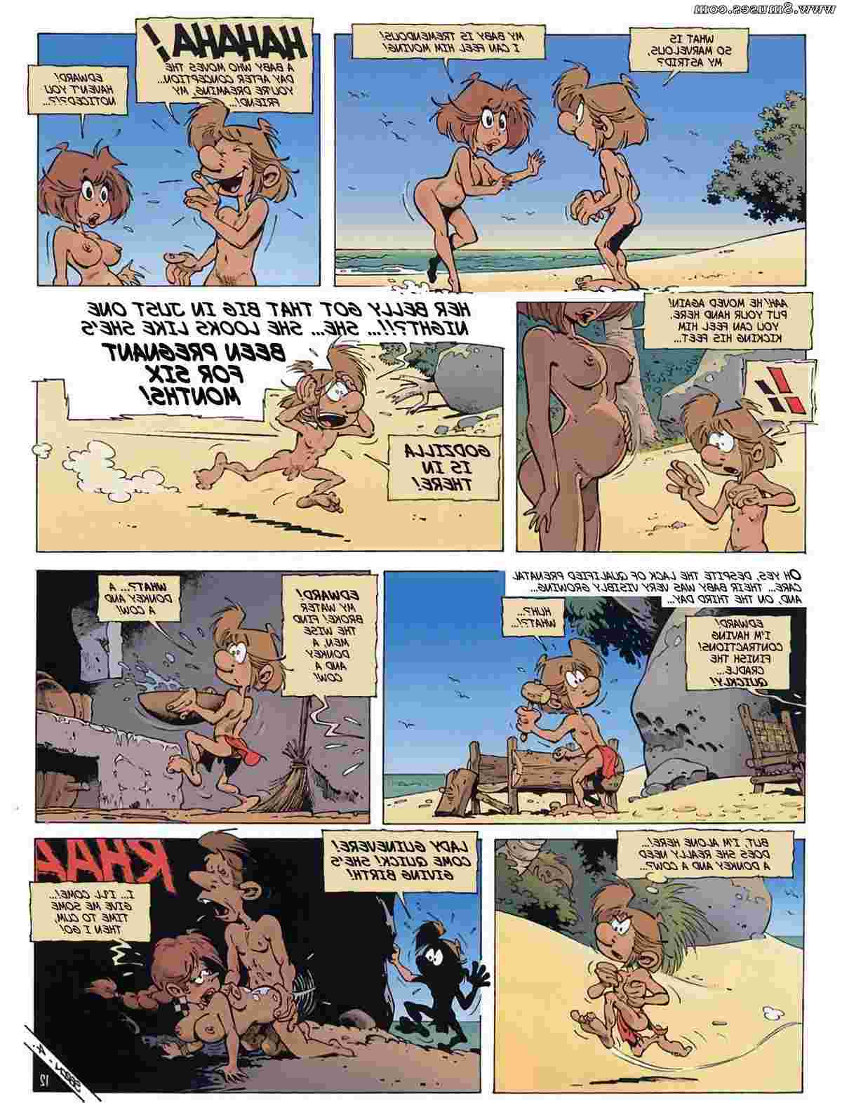 AllPornComics_com-Comics/The-Mini-Girls The_Mini_Girls__8muses_-_Sex_and_Porn_Comics_15.jpg