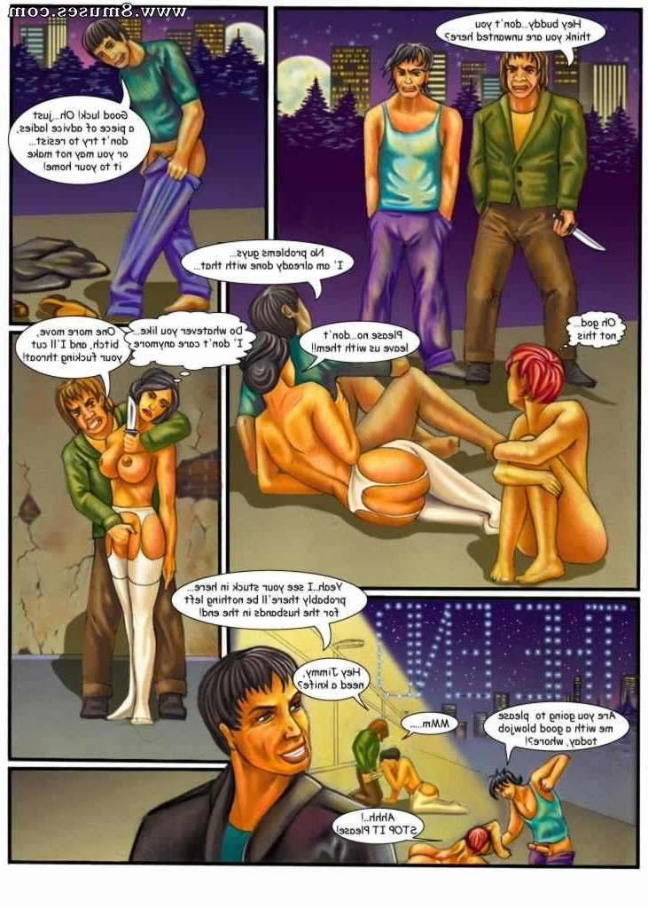 AllPornComics_com-Comics/Wives Wives__8muses_-_Sex_and_Porn_Comics_13.jpg