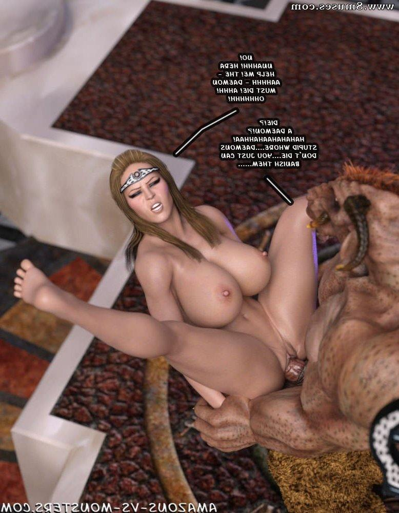 Amazons-and-Monsters-Comics/Becoming-Priest Becoming_Priest__8muses_-_Sex_and_Porn_Comics_24.jpg