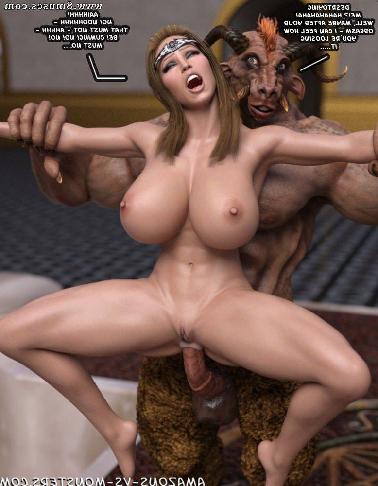 Amazons-and-Monsters-Comics/Becoming-Priest Becoming_Priest__8muses_-_Sex_and_Porn_Comics_38.jpg