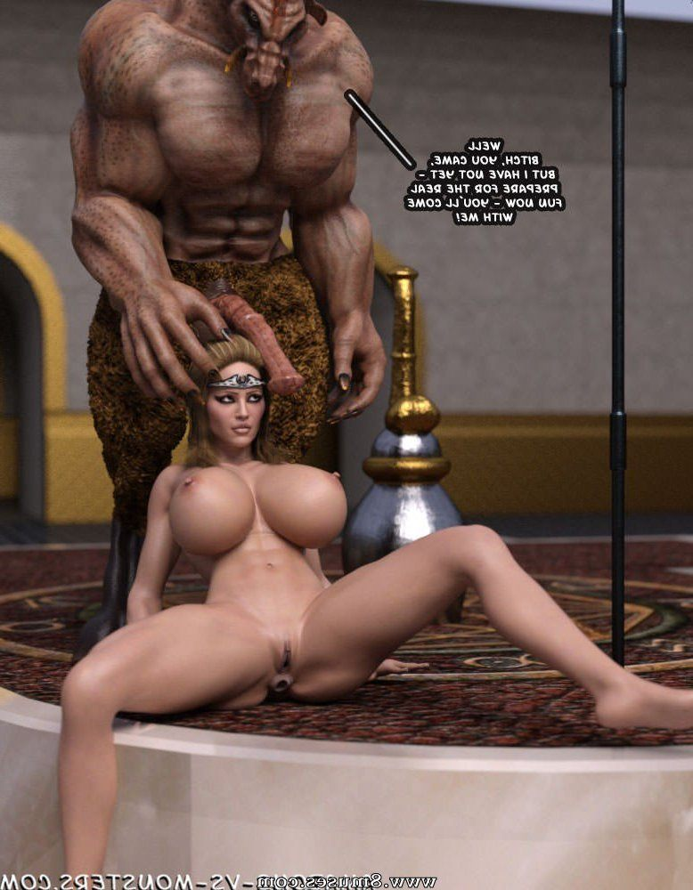 Amazons-and-Monsters-Comics/Becoming-Priest Becoming_Priest__8muses_-_Sex_and_Porn_Comics_41.jpg