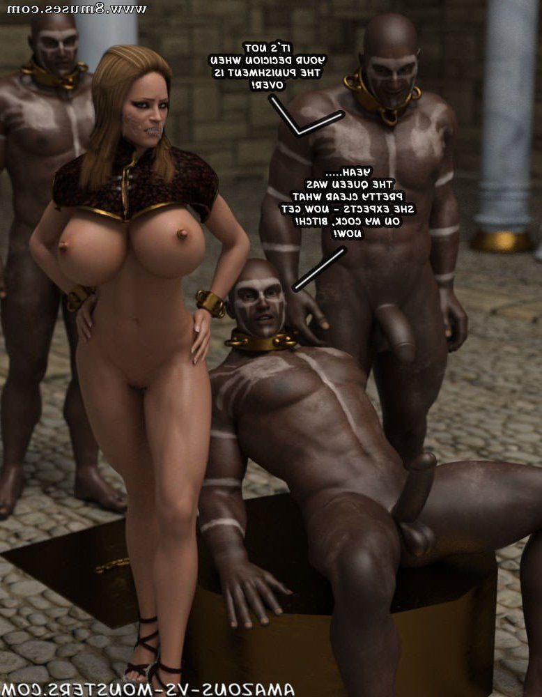 Amazons-and-Monsters-Comics/Becoming-Priest Becoming_Priest__8muses_-_Sex_and_Porn_Comics_58.jpg