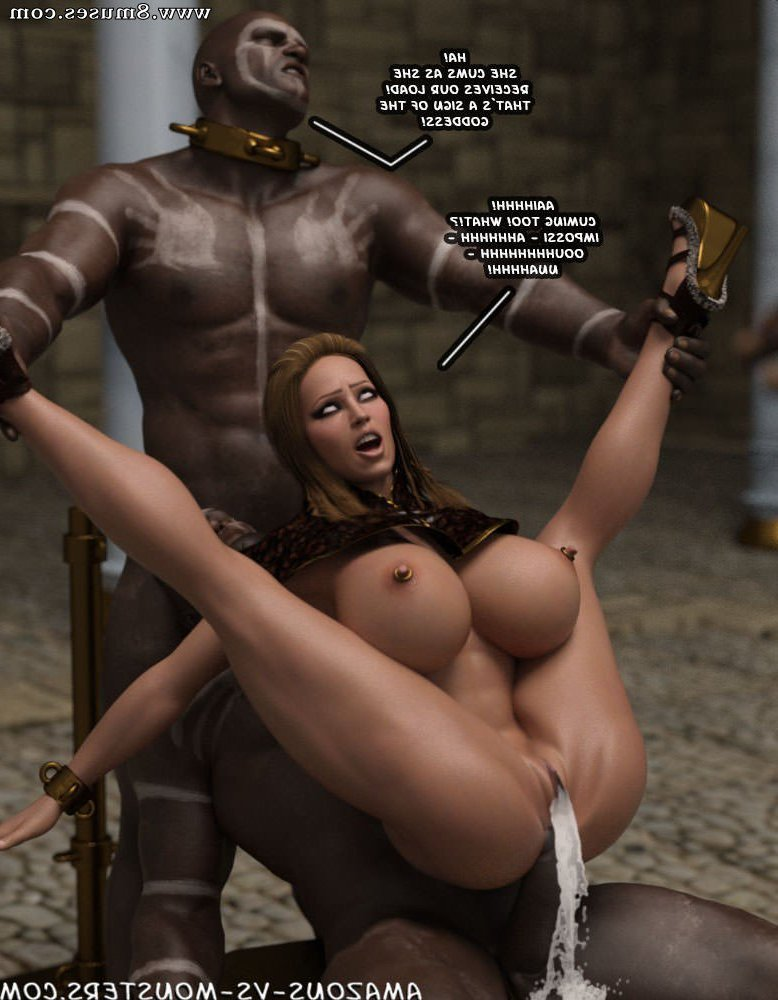 Amazons-and-Monsters-Comics/Becoming-Priest Becoming_Priest__8muses_-_Sex_and_Porn_Comics_72.jpg