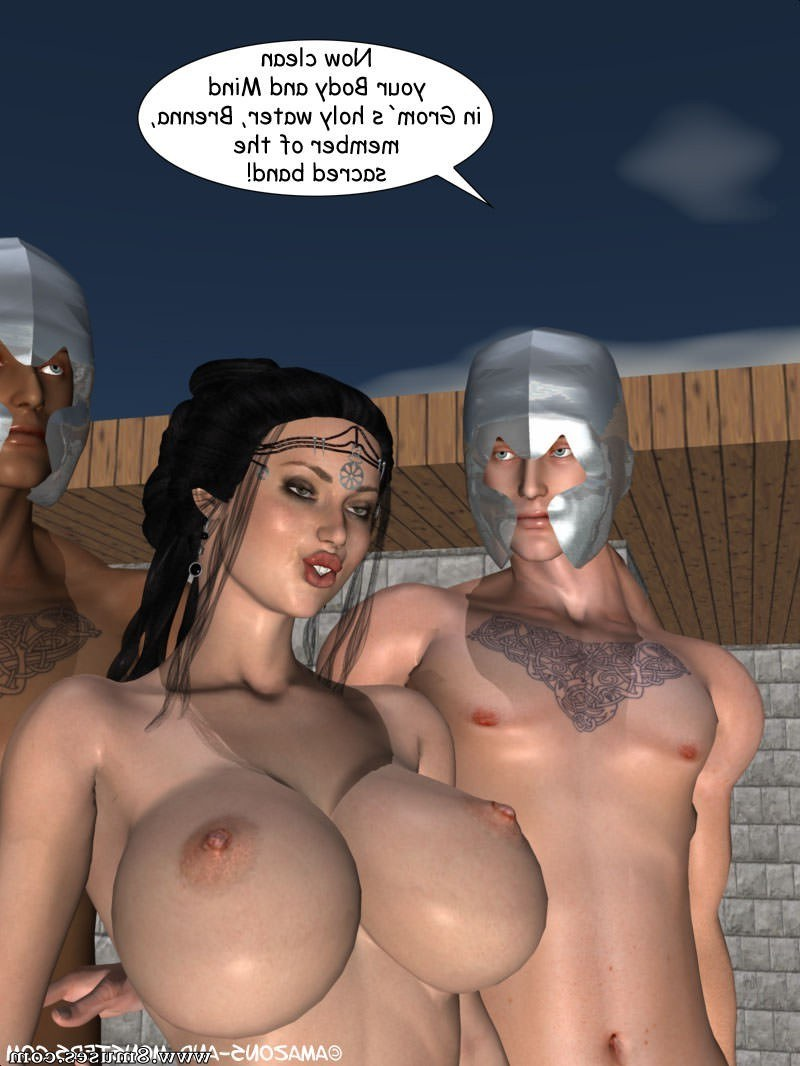 Amazons-and-Monsters-Comics/Elite-Troops Elite_Troops__8muses_-_Sex_and_Porn_Comics_36.jpg