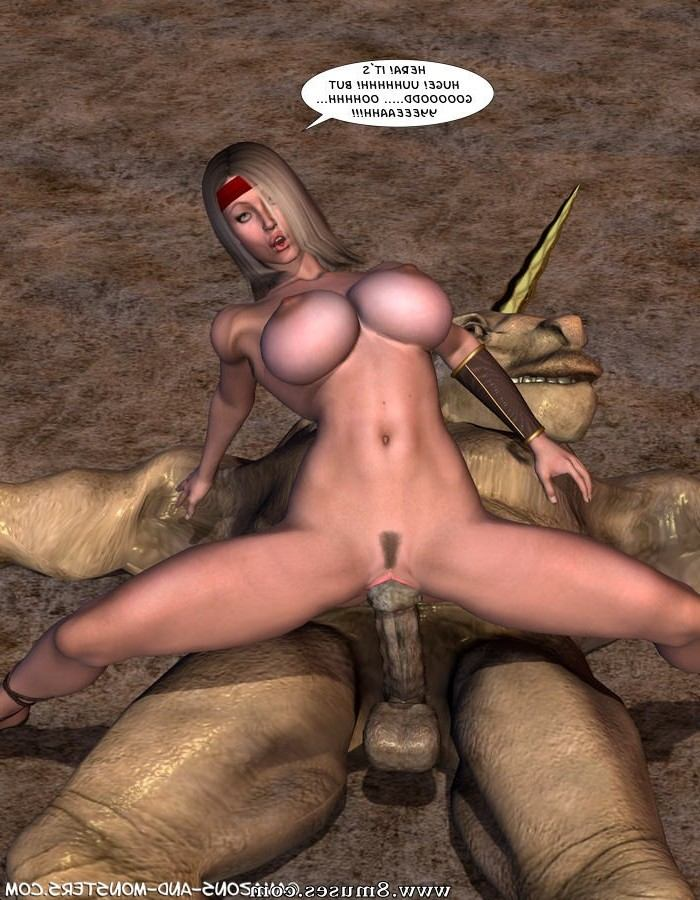 Amazons-and-Monsters-Comics/Gold-Ogre Gold_Ogre__8muses_-_Sex_and_Porn_Comics_12.jpg
