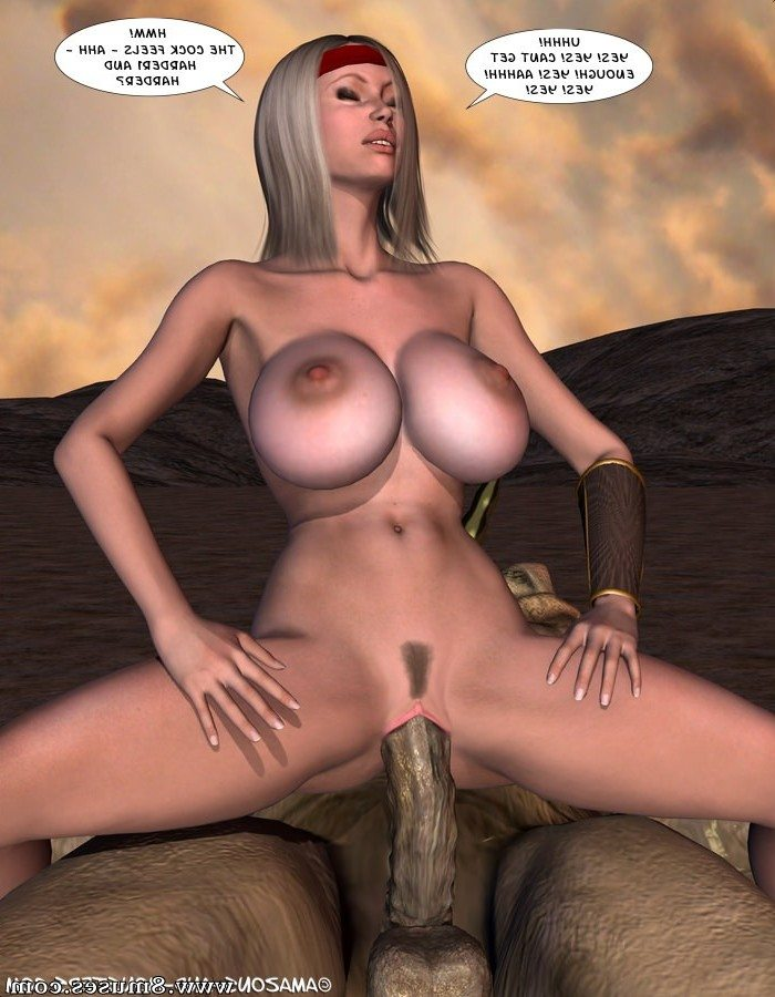 Amazons-and-Monsters-Comics/Gold-Ogre Gold_Ogre__8muses_-_Sex_and_Porn_Comics_13.jpg