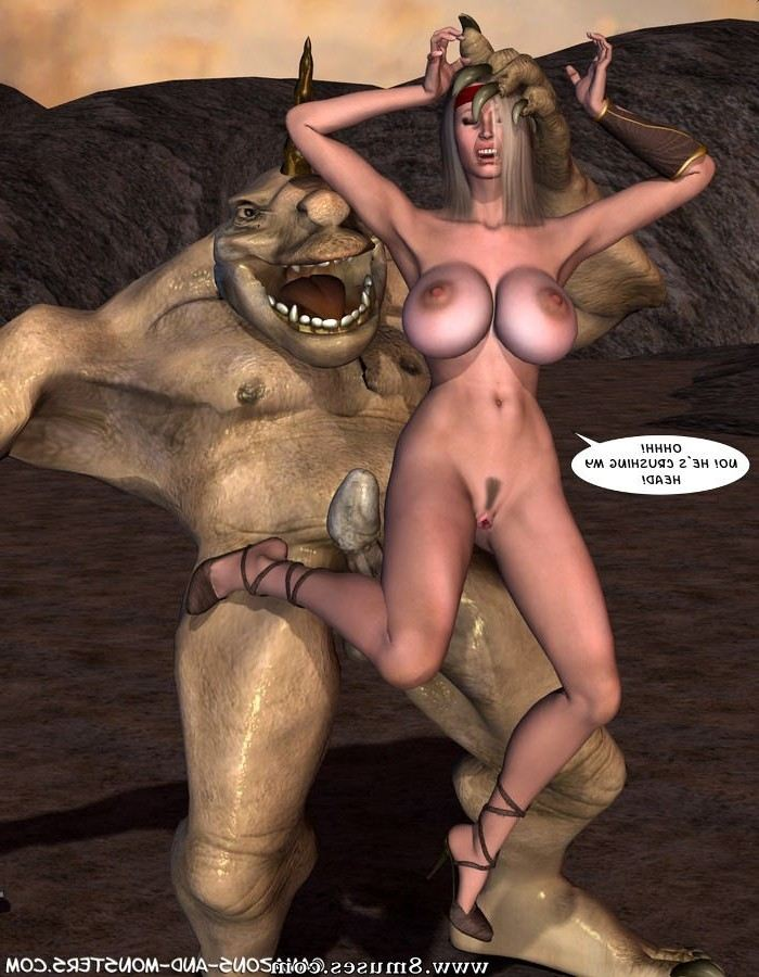 Amazons-and-Monsters-Comics/Gold-Ogre Gold_Ogre__8muses_-_Sex_and_Porn_Comics_17.jpg