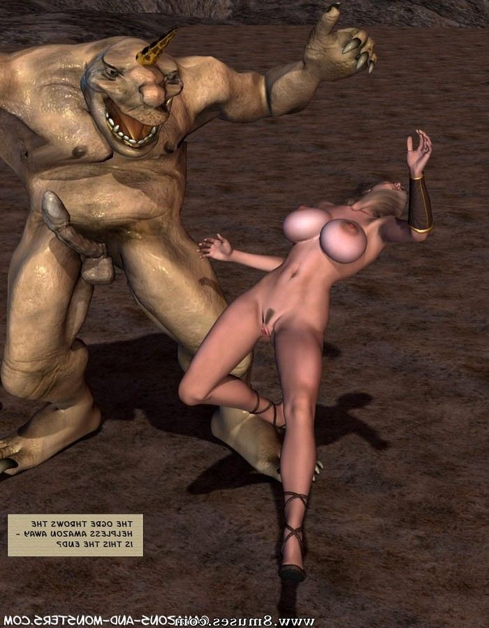 Amazons-and-Monsters-Comics/Gold-Ogre Gold_Ogre__8muses_-_Sex_and_Porn_Comics_18.jpg