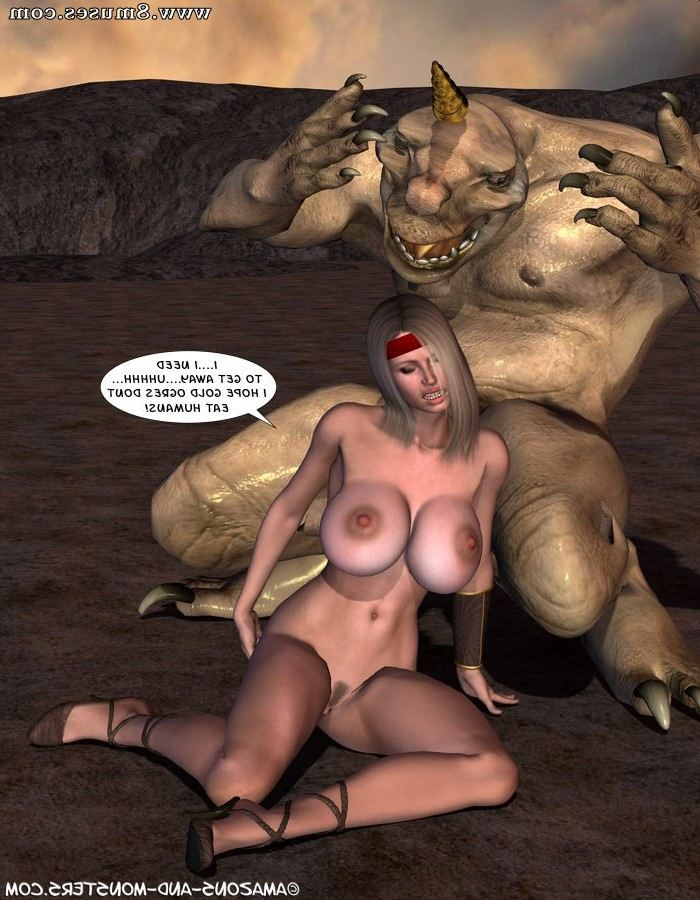 Amazons-and-Monsters-Comics/Gold-Ogre Gold_Ogre__8muses_-_Sex_and_Porn_Comics_20.jpg