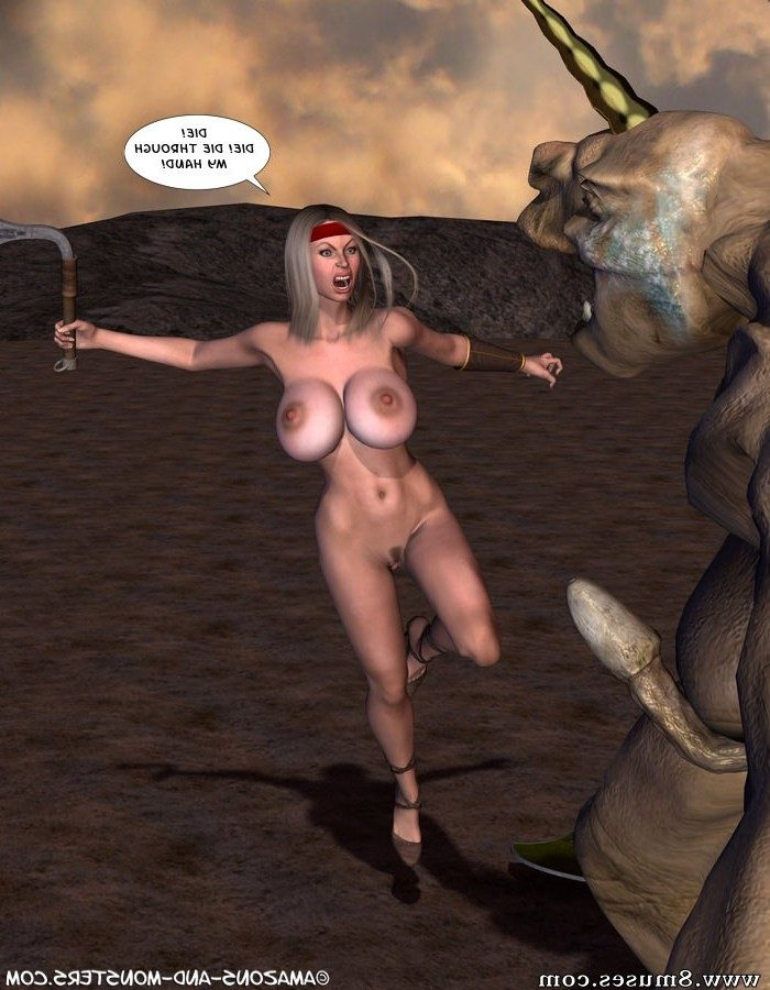 Amazons-and-Monsters-Comics/Gold-Ogre Gold_Ogre__8muses_-_Sex_and_Porn_Comics_26.jpg