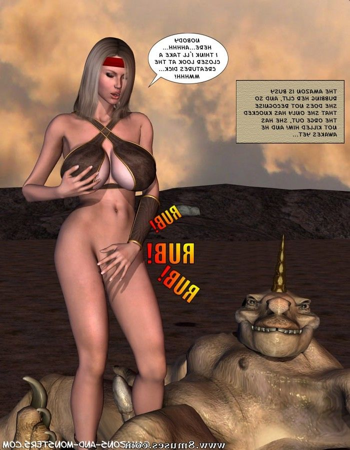 Amazons-and-Monsters-Comics/Gold-Ogre Gold_Ogre__8muses_-_Sex_and_Porn_Comics_8.jpg