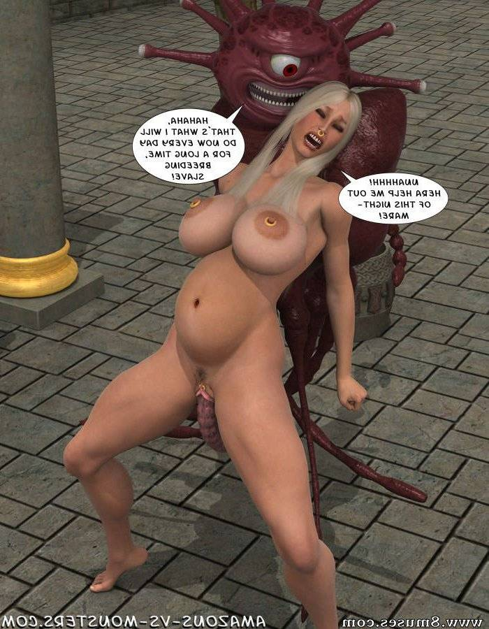 Amazons-and-Monsters-Comics/Loraks-Temple Loraks_Temple__8muses_-_Sex_and_Porn_Comics_108.jpg