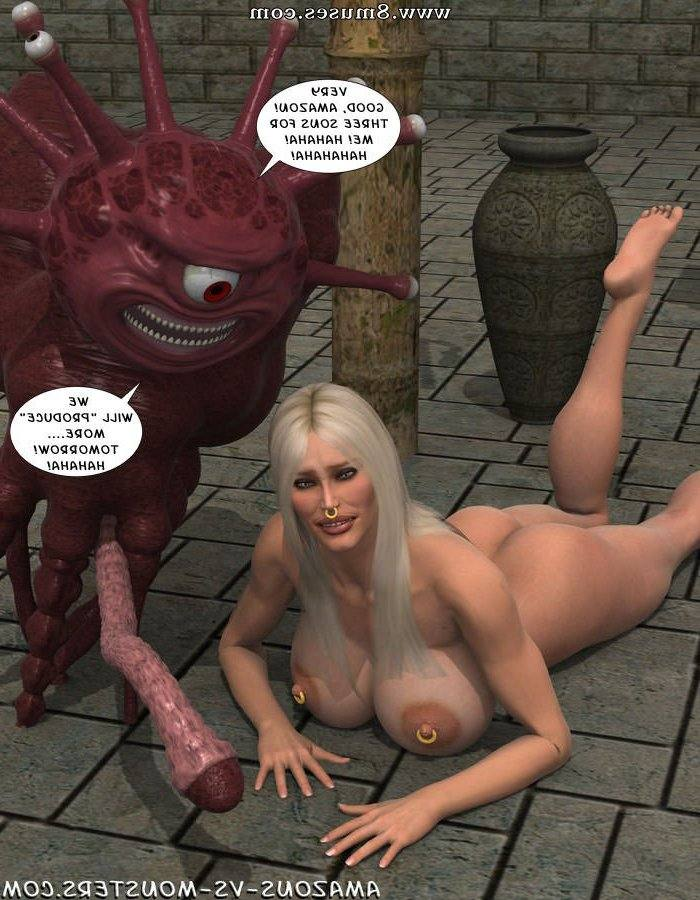 Amazons-and-Monsters-Comics/Loraks-Temple Loraks_Temple__8muses_-_Sex_and_Porn_Comics_121.jpg