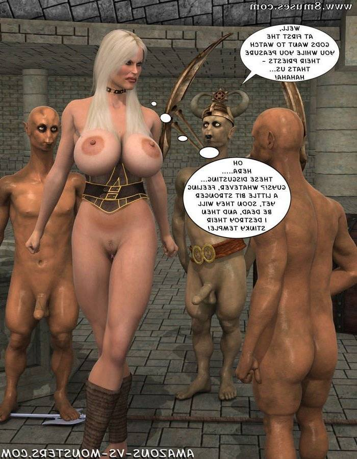 Amazons-and-Monsters-Comics/Loraks-Temple Loraks_Temple__8muses_-_Sex_and_Porn_Comics_21.jpg