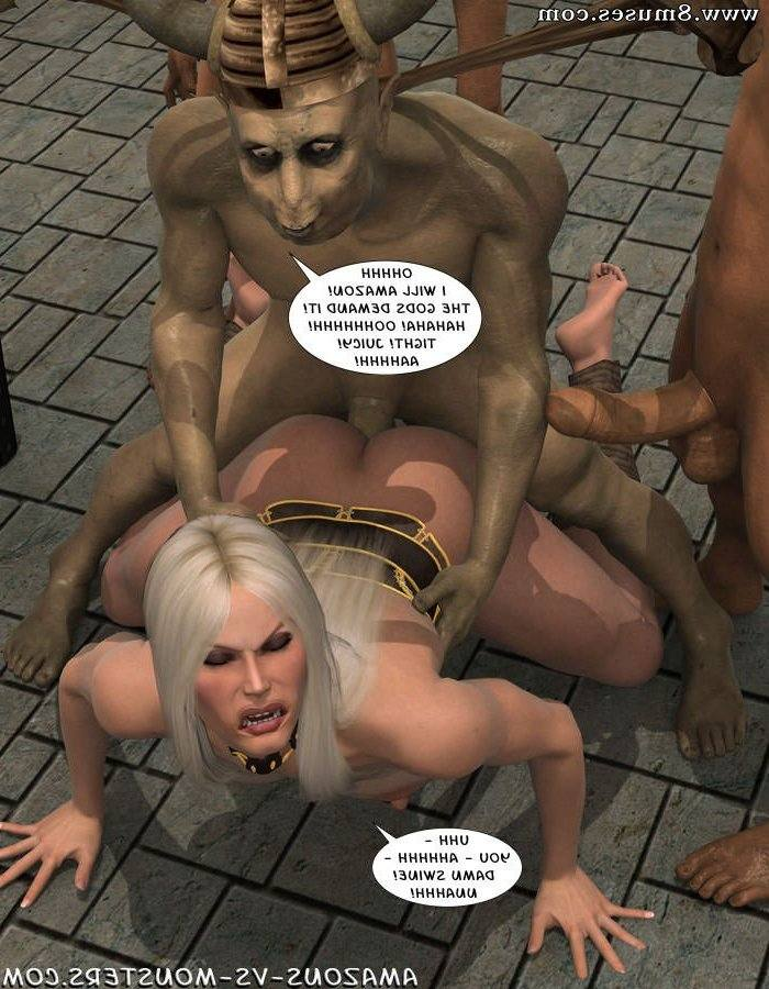 Amazons-and-Monsters-Comics/Loraks-Temple Loraks_Temple__8muses_-_Sex_and_Porn_Comics_30.jpg