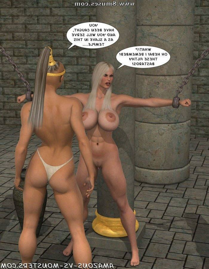 Amazons-and-Monsters-Comics/Loraks-Temple Loraks_Temple__8muses_-_Sex_and_Porn_Comics_50.jpg