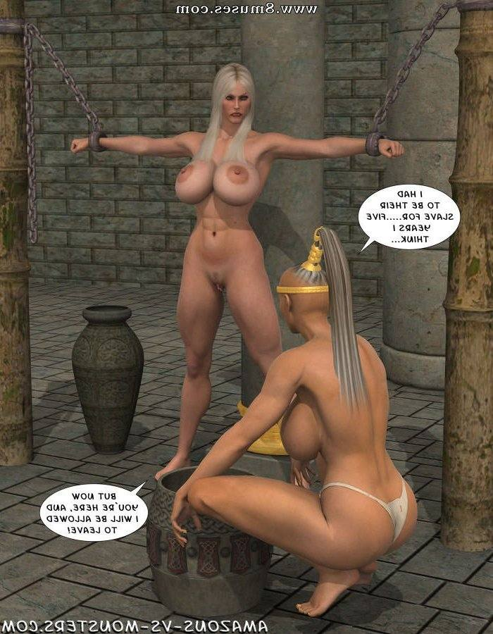 Amazons-and-Monsters-Comics/Loraks-Temple Loraks_Temple__8muses_-_Sex_and_Porn_Comics_52.jpg