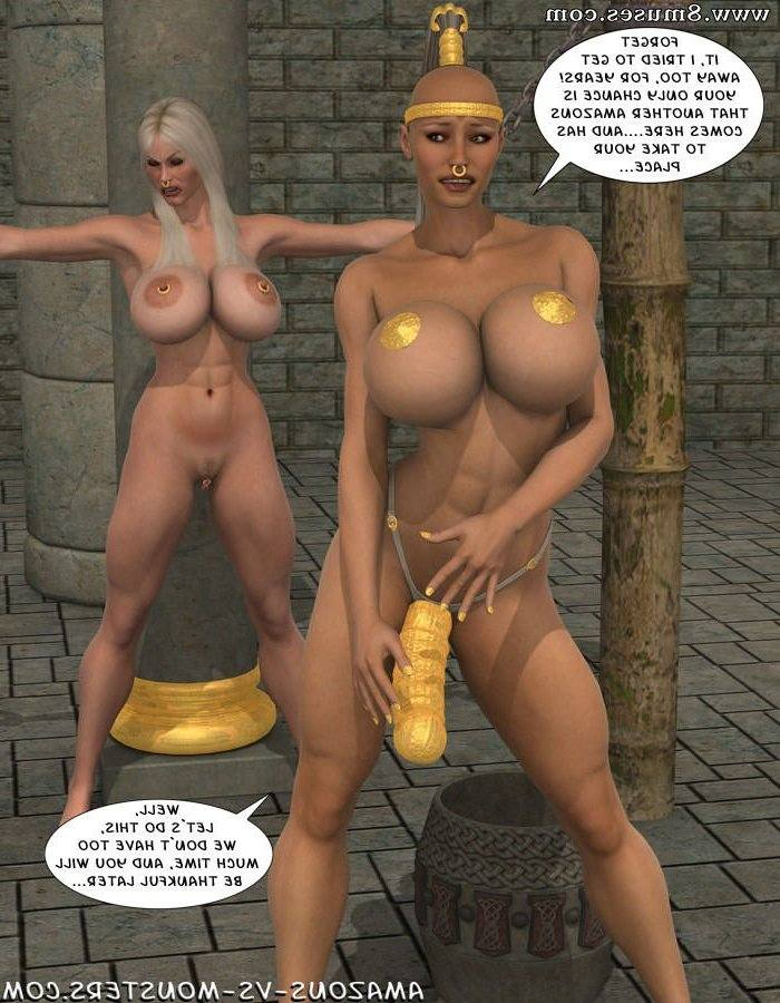 Amazons-and-Monsters-Comics/Loraks-Temple Loraks_Temple__8muses_-_Sex_and_Porn_Comics_59.jpg
