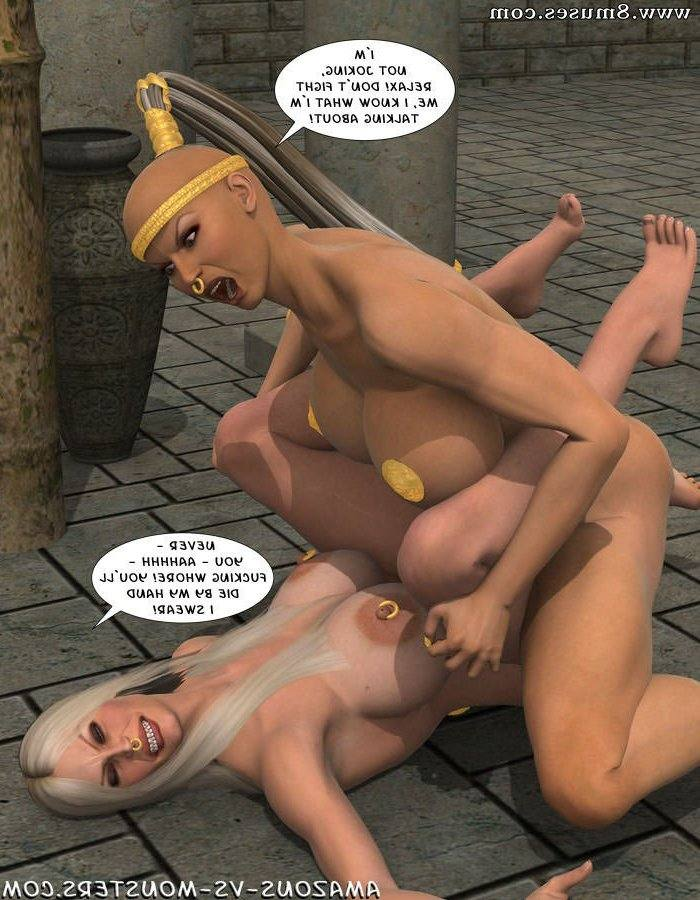 Amazons-and-Monsters-Comics/Loraks-Temple Loraks_Temple__8muses_-_Sex_and_Porn_Comics_73.jpg
