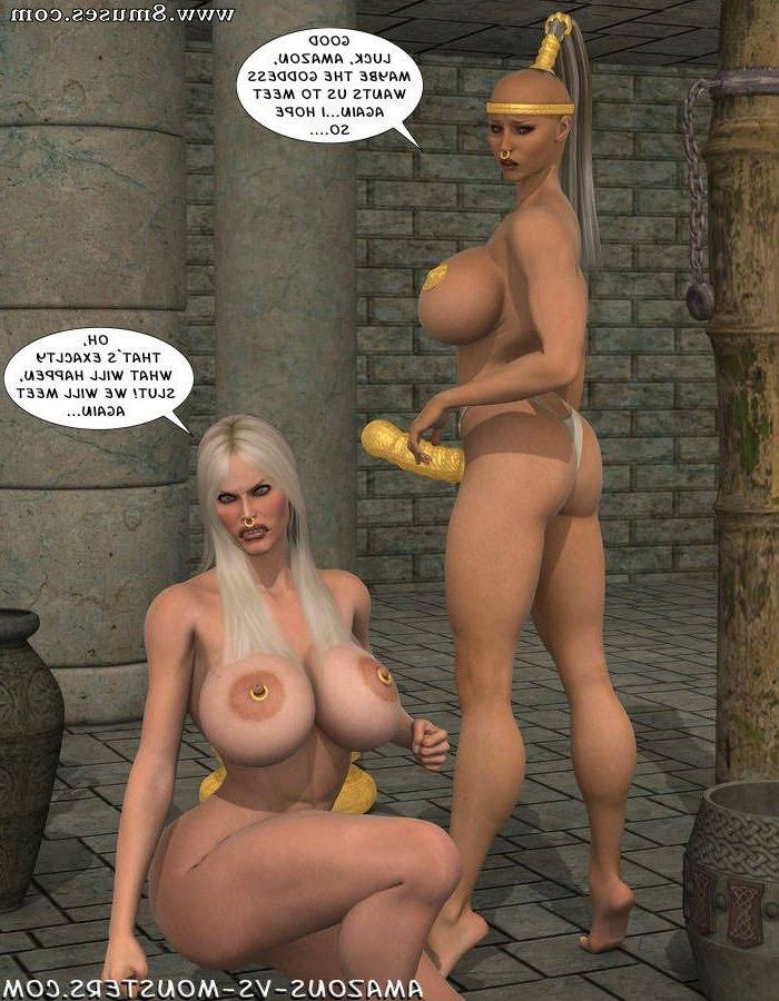 Amazons-and-Monsters-Comics/Loraks-Temple Loraks_Temple__8muses_-_Sex_and_Porn_Comics_76.jpg