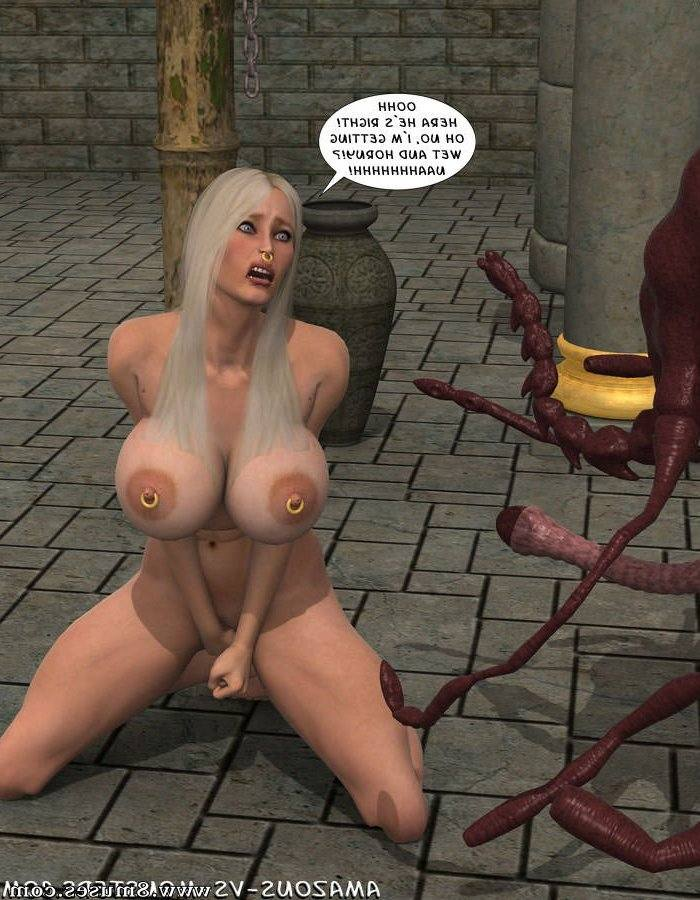 Amazons-and-Monsters-Comics/Loraks-Temple Loraks_Temple__8muses_-_Sex_and_Porn_Comics_82.jpg