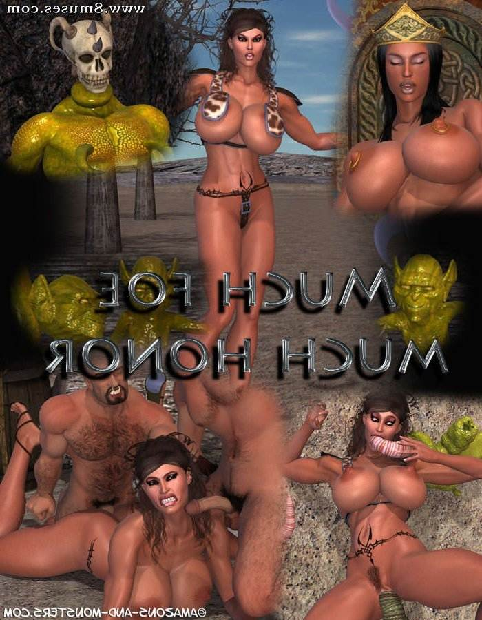 Amazons-and-Monsters-Comics/Much-Foe-Much-Honor Much_Foe_Much_Honor__8muses_-_Sex_and_Porn_Comics.jpg