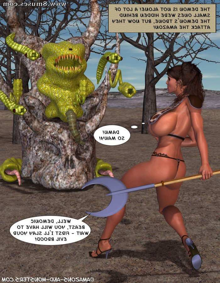 Amazons-and-Monsters-Comics/Much-Foe-Much-Honor Much_Foe_Much_Honor__8muses_-_Sex_and_Porn_Comics_10.jpg