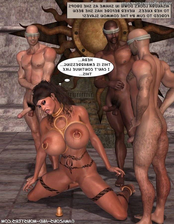 Amazons-and-Monsters-Comics/Much-Foe-Much-Honor Much_Foe_Much_Honor__8muses_-_Sex_and_Porn_Comics_108.jpg