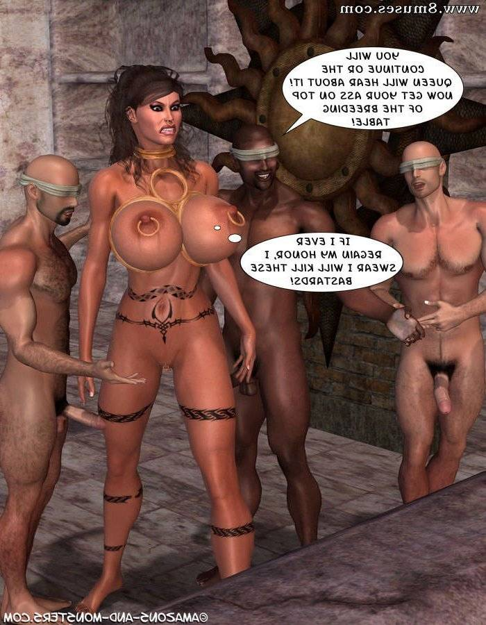 Amazons-and-Monsters-Comics/Much-Foe-Much-Honor Much_Foe_Much_Honor__8muses_-_Sex_and_Porn_Comics_109.jpg