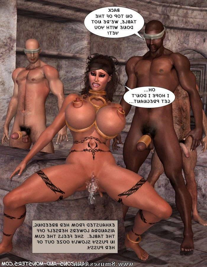 Amazons-and-Monsters-Comics/Much-Foe-Much-Honor Much_Foe_Much_Honor__8muses_-_Sex_and_Porn_Comics_117.jpg