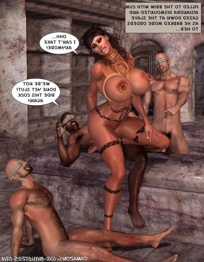 Amazons-and-Monsters-Comics/Much-Foe-Much-Honor Much_Foe_Much_Honor__8muses_-_Sex_and_Porn_Comics_122.jpg