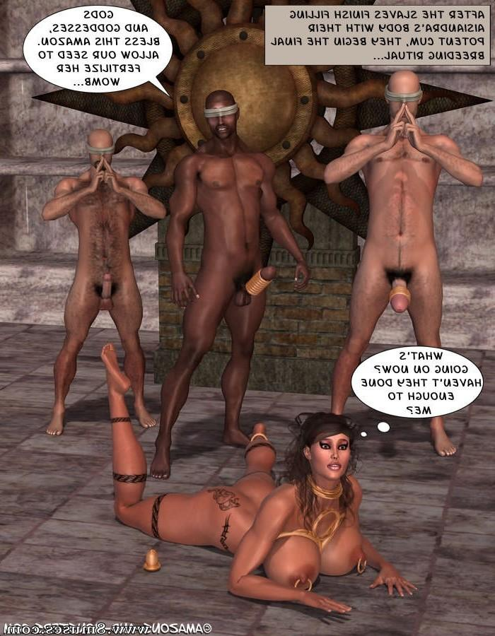 Amazons-and-Monsters-Comics/Much-Foe-Much-Honor Much_Foe_Much_Honor__8muses_-_Sex_and_Porn_Comics_126.jpg