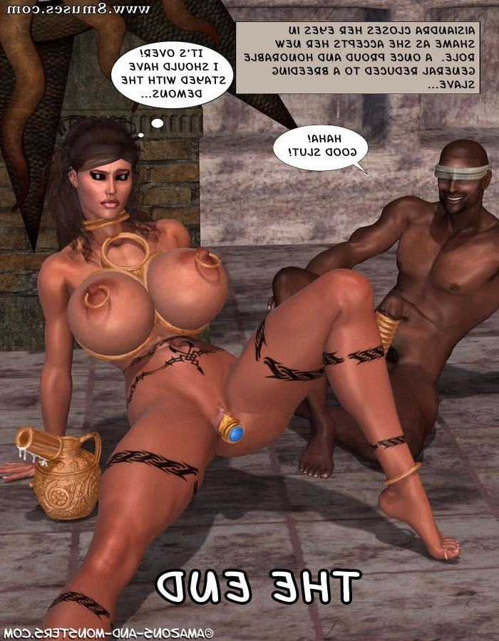 Amazons-and-Monsters-Comics/Much-Foe-Much-Honor Much_Foe_Much_Honor__8muses_-_Sex_and_Porn_Comics_133.jpg