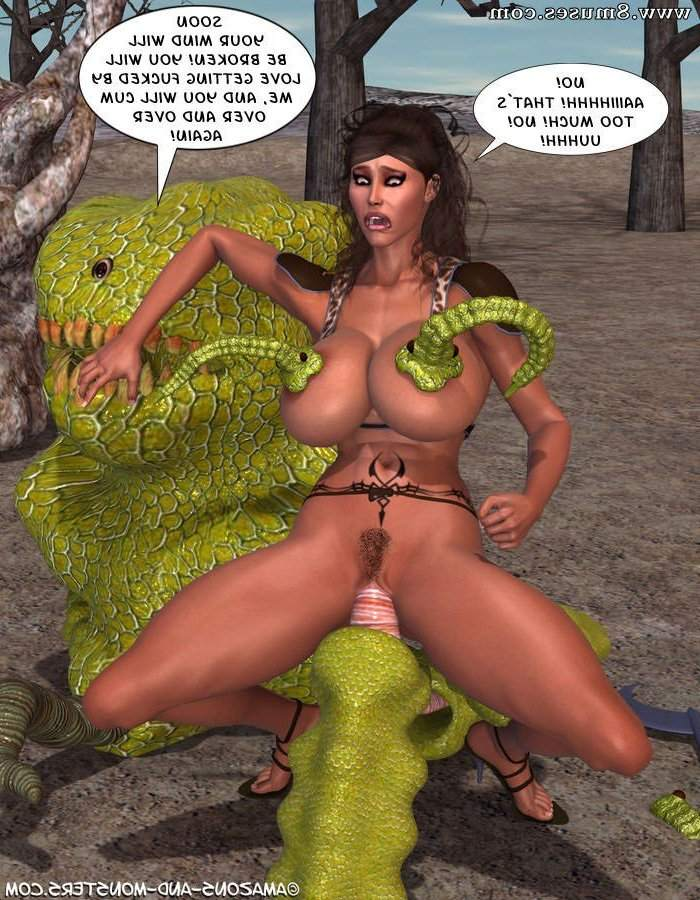 Amazons-and-Monsters-Comics/Much-Foe-Much-Honor Much_Foe_Much_Honor__8muses_-_Sex_and_Porn_Comics_20.jpg