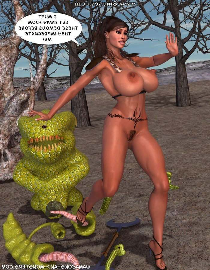 Amazons-and-Monsters-Comics/Much-Foe-Much-Honor Much_Foe_Much_Honor__8muses_-_Sex_and_Porn_Comics_25.jpg