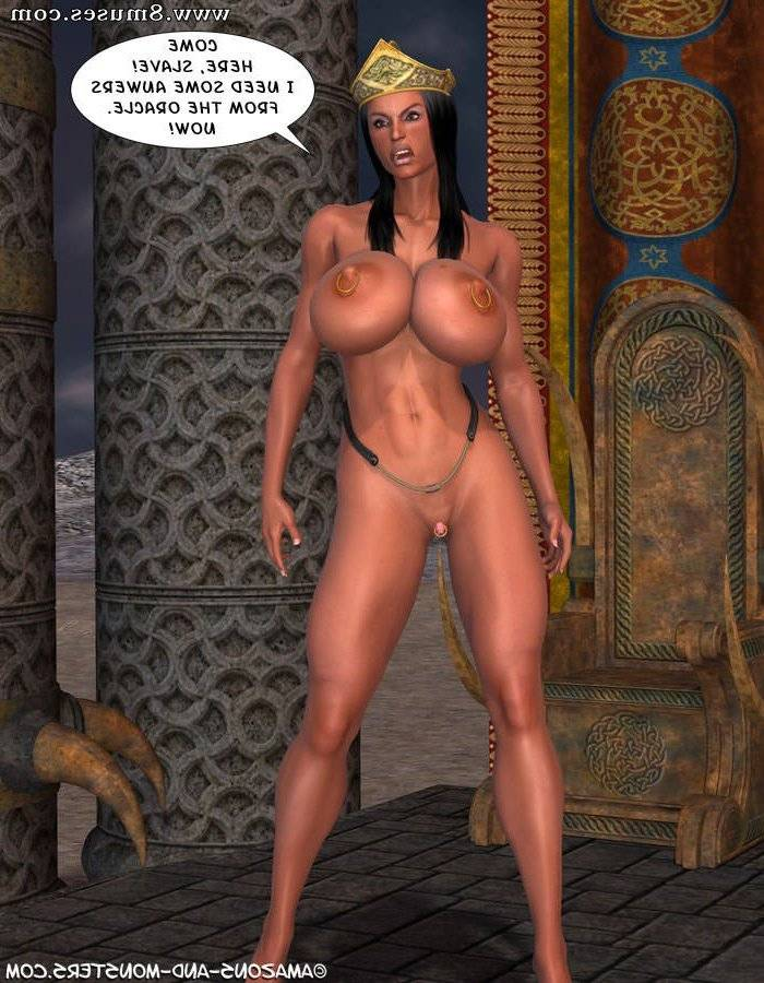 Amazons-and-Monsters-Comics/Much-Foe-Much-Honor Much_Foe_Much_Honor__8muses_-_Sex_and_Porn_Comics_28.jpg