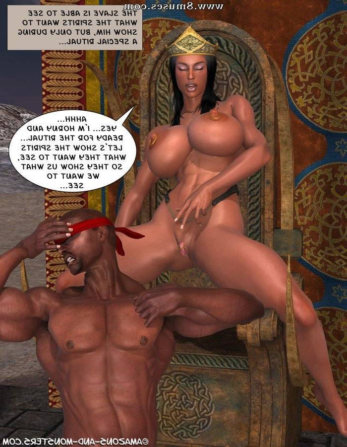 Amazons-and-Monsters-Comics/Much-Foe-Much-Honor Much_Foe_Much_Honor__8muses_-_Sex_and_Porn_Comics_30.jpg
