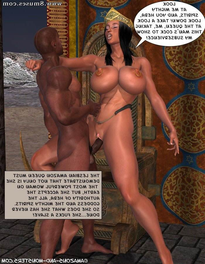 Amazons-and-Monsters-Comics/Much-Foe-Much-Honor Much_Foe_Much_Honor__8muses_-_Sex_and_Porn_Comics_41.jpg