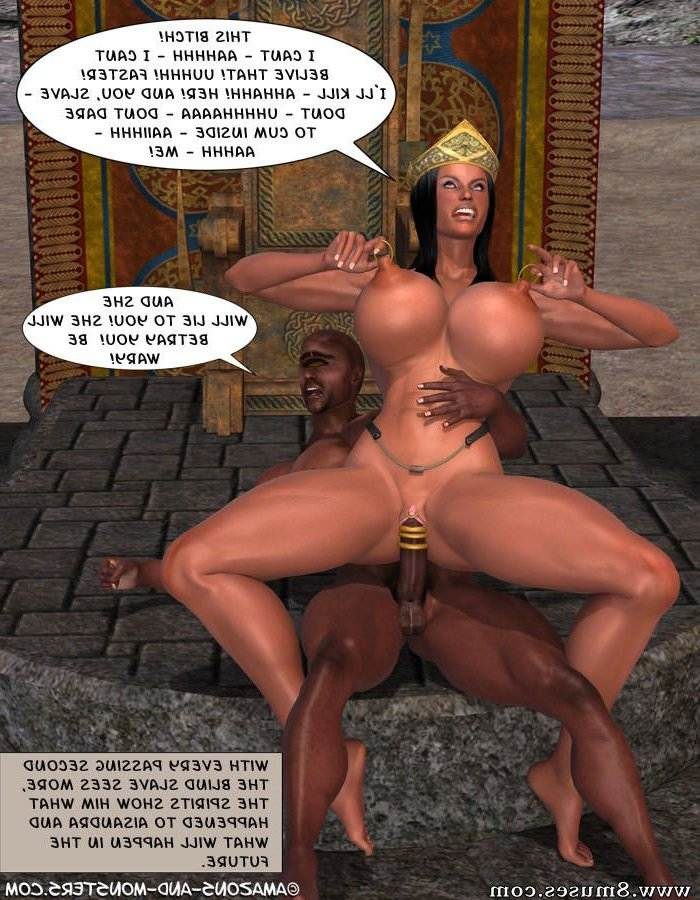 Amazons-and-Monsters-Comics/Much-Foe-Much-Honor Much_Foe_Much_Honor__8muses_-_Sex_and_Porn_Comics_44.jpg