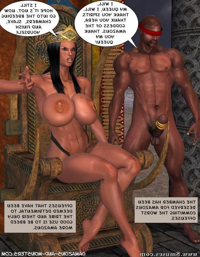 Amazons-and-Monsters-Comics/Much-Foe-Much-Honor Much_Foe_Much_Honor__8muses_-_Sex_and_Porn_Comics_46.jpg