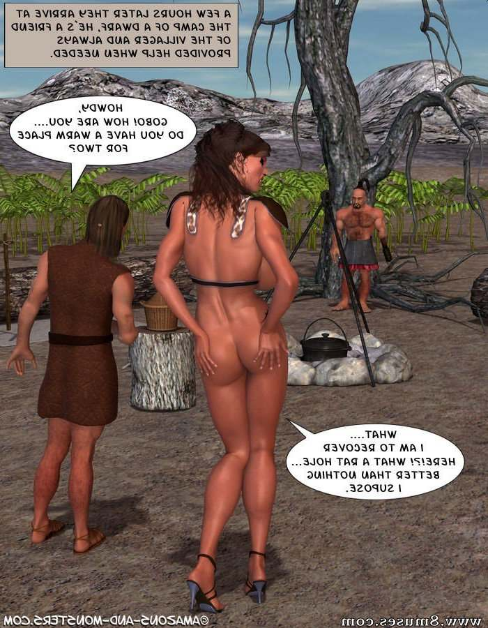 Amazons-and-Monsters-Comics/Much-Foe-Much-Honor Much_Foe_Much_Honor__8muses_-_Sex_and_Porn_Comics_49.jpg