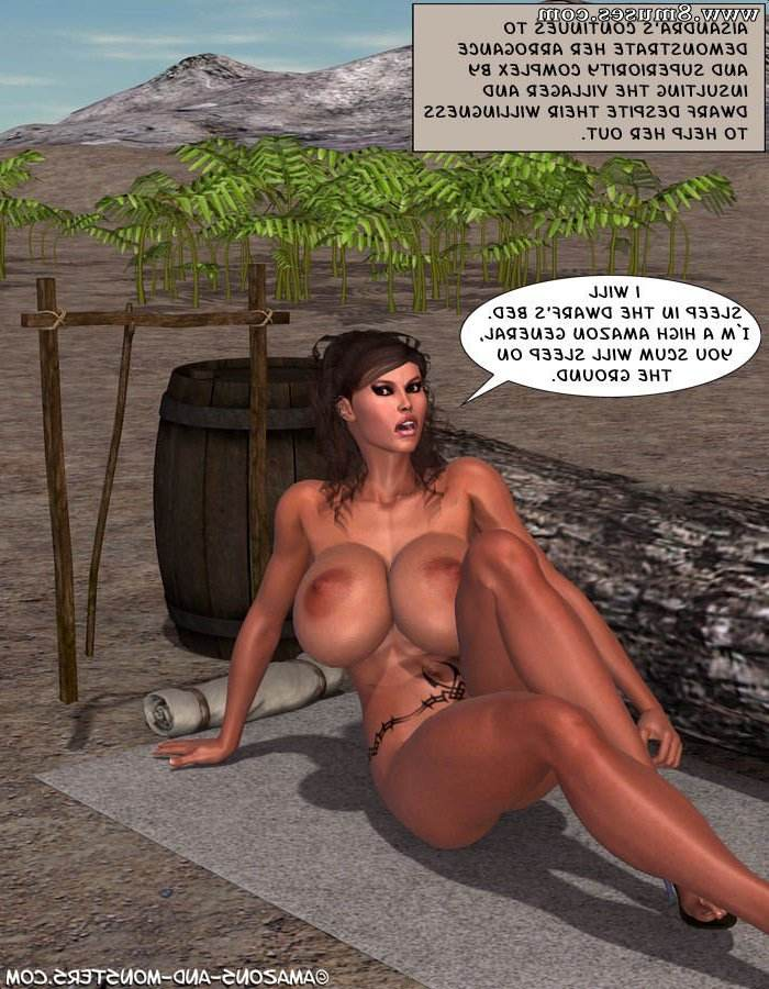 Amazons-and-Monsters-Comics/Much-Foe-Much-Honor Much_Foe_Much_Honor__8muses_-_Sex_and_Porn_Comics_51.jpg