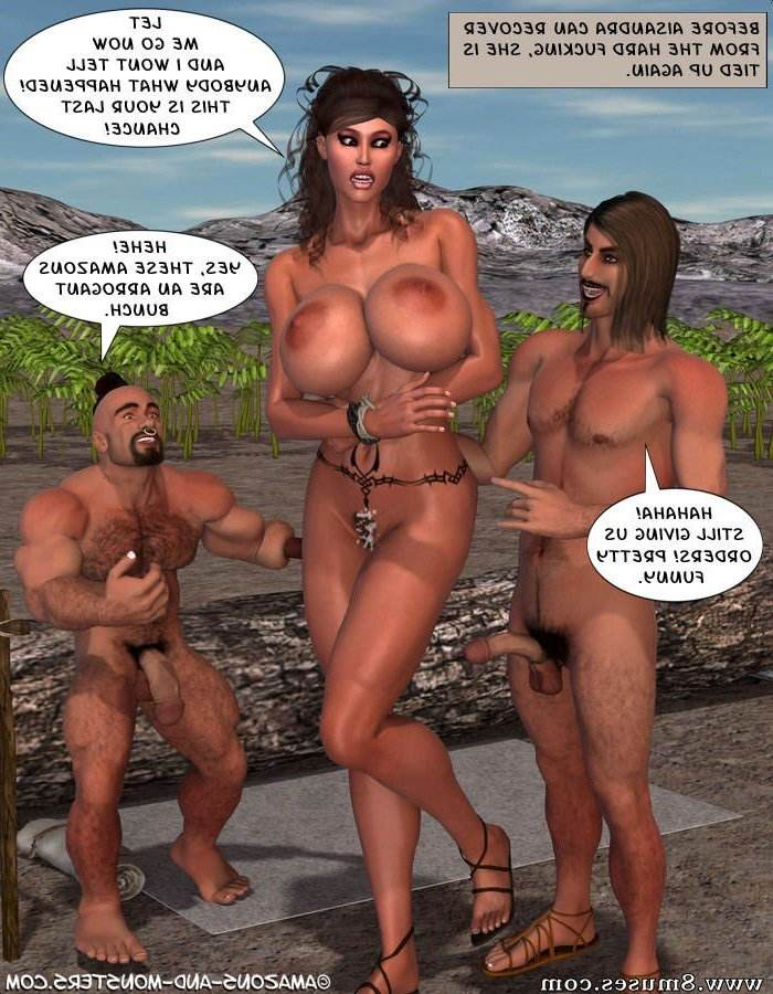 Amazons-and-Monsters-Comics/Much-Foe-Much-Honor Much_Foe_Much_Honor__8muses_-_Sex_and_Porn_Comics_67.jpg